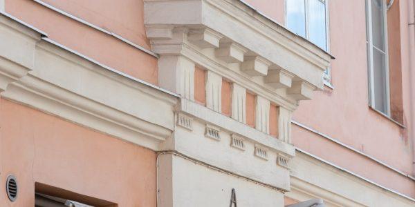 referenssikuva rakennuksesta